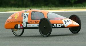 Taronjet 2006