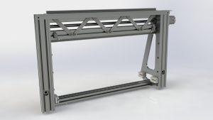 cnc aluminio (12)