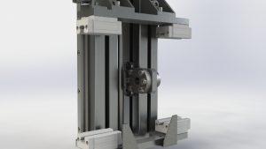 cnc aluminio (17)