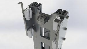 cnc aluminio (20)