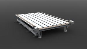 cnc aluminio (3)