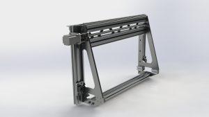 cnc aluminio (9)