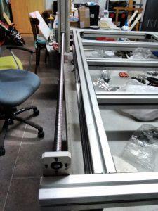 O3OZONO - CNC AL como se hizo (15)