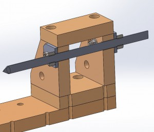 Cuarto eje CNC Casero (5)