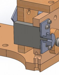 Cuarto eje CNC Casero (9)