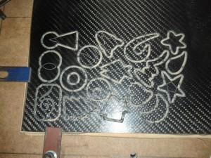 colgantes fibra de carbono 06