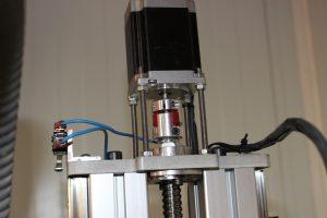 O3OZONO - CNC aluminio5