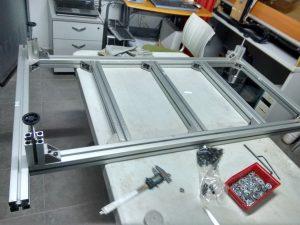 O3OZONO - CNC AL como se hizo (5)